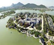 Photo of the hotel Gloria Resort Xiao Nanhu