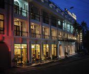 Photo of the hotel SAPA LEGEND HOTEL & SPA