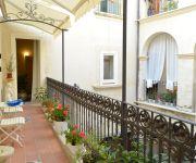Photo of the hotel Casa d`Alleri