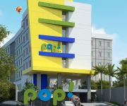 Photo of the hotel POP! Hotel Banjarmasin