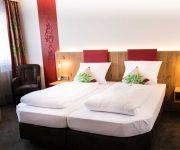 Photo of the hotel Room'Z zimmeraufzeit