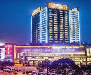 Photo of the hotel Regalia Hotel