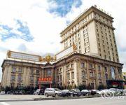 Photo of the hotel Shangdu Hotel