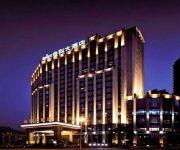 Photo of the hotel Fuling Jinke Hotel