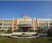 Photo of the hotel Hangzhou Yingguan Xiangyu Hotel