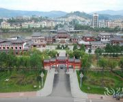 Photo of the hotel Fengtai Hotel - Guangyuan