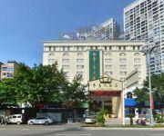 Photo of the hotel Dihao Grand Hotel