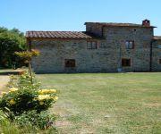 Photo of the hotel Borgo Nuovo San Martino