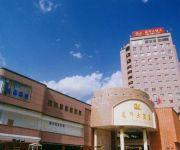 Photo of the hotel Tongyin Hotel