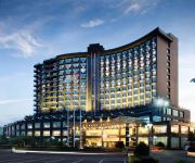 Photo of the hotel Changde Cohere Hotel