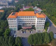 Photo of the hotel Zhuyuan Hotel - Chenzhou