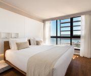 Photo of the hotel Esplendor Montevideo – A Wyndham Grand Hotel