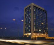 Photo of the hotel Erbil Arjaan by Rotana