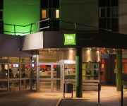 Photo of the hotel ibis Styles Paris Roissy-CDG