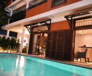 Photo of the hotel Villa De La Paix Hotel & Spa