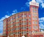 Photo of the hotel Jiangshan International Hotel