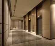 Photo of the hotel Primus Residence Shanghai Hongqiao