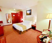 Photo of the hotel Sapaly Hotel Lao Cai