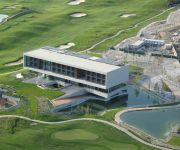 Photo of the hotel Sercotel Las Margas Golf