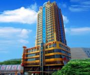 Photo of the hotel Jiulong International Hotel