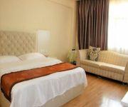 Photo of the hotel Huidong Gaojiazhuang Hotel