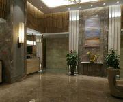 Photo of the hotel Mayada Hotel