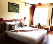 Photo of the hotel Sapa Dragon Hotel
