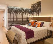 Photo of the hotel Rio Hotel By Bourbon Ciudad Del Este