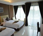 Photo of the hotel Picnic Hotel  Rangnam Bkk