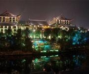 Photo of the hotel Guilin Grand Bravo Hotel