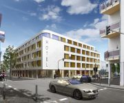 Photo of the hotel IBB Hotel Ingelheim