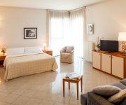 Photo of the hotel Cosmo Hotel Torri