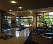 Photo of the hotel Residenz Am Malerwinkel Seniorenhotel