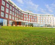 Photo of the hotel Courtyard Wolfsburg