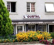Photo of the hotel l'Oustal