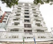 Photo of the hotel Golden Tulip The GrandMark-Dhaka
