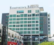 Photo of the hotel Symphony Suites