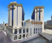 Photo of the hotel Hilton Makkah Convention Hotel