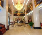 Photo of the hotel Linfen Dikuang Hotel