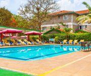 Photo of the hotel Sportsview Hotel Kasarani