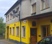 Photo of the hotel Schwarzer Adler Gasthaus