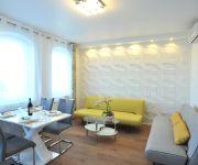 Photo of the hotel Hillside Premium Apartments