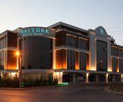 Photo of the hotel Balturk House Hotel