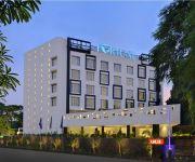 Photo of the hotel Fortune Park Sishmo
