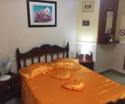 Photo of the hotel Grupo Antonia and Friends Rooms