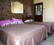 Photo of the hotel Grupo Pepe and Friends Rooms