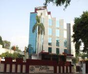 Photo of the hotel Ravesha Continental