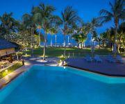 Photo of the hotel The Palayana Hua Hin
