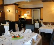 Photo of the hotel Le Saint Sebastien
