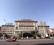 Photo of the hotel Sheng Li Hotel